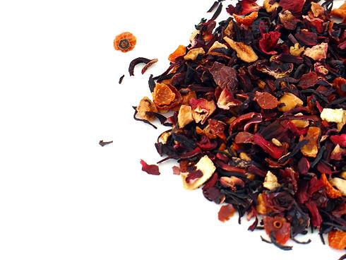 tea-1329828.jpg
