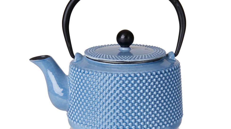 Particle Teapot - 25 oz (Wave)