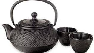 Nara Teacups (2)