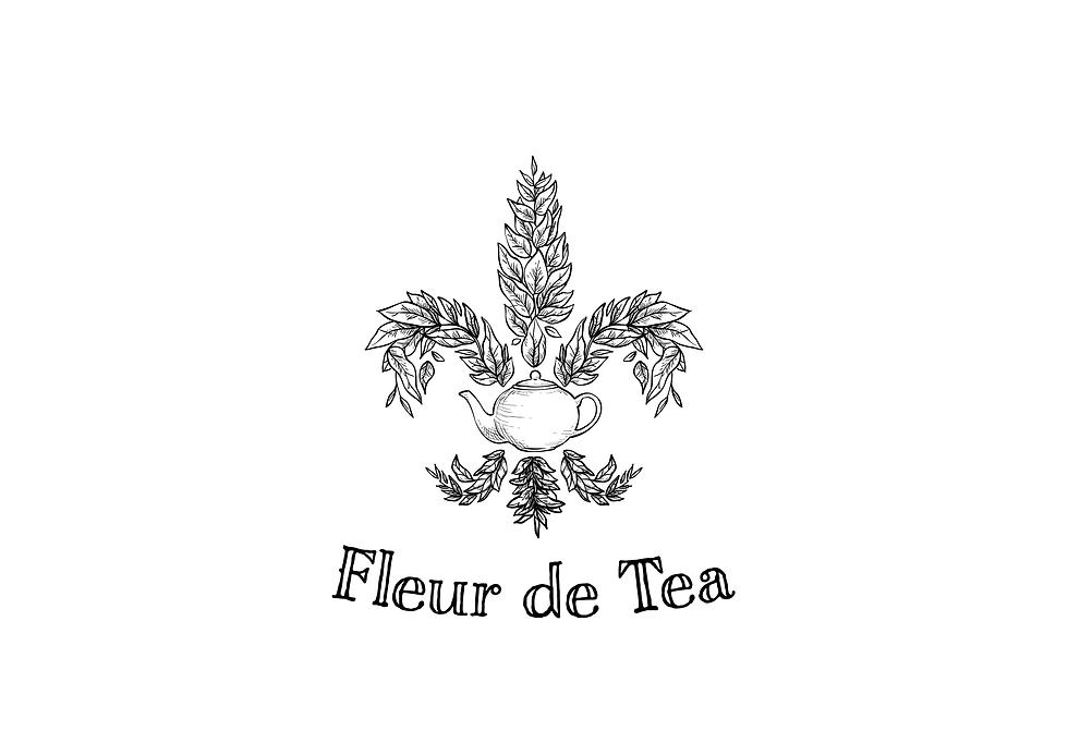 Fleur de Tea-01 (2).png