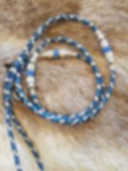 blue, silver.jpg