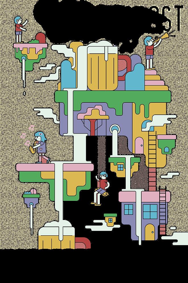 springsfest 17 poster-01.png