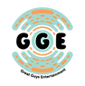 GGE logo color-01.png