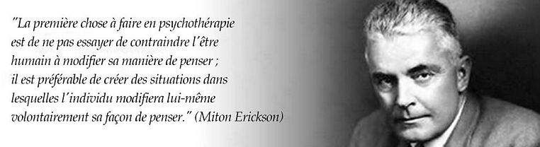 milton-erickson-et-citation-2_edited.jpg