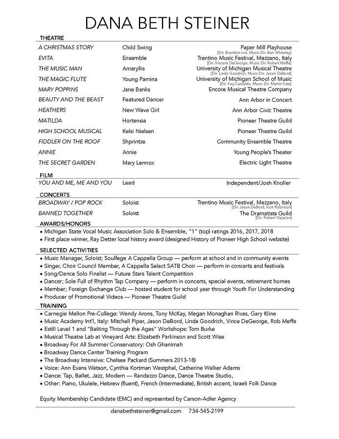 2020 Dana Beth Steiner - Resume.jpg