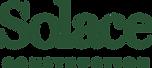 SolaceConstruction-Logo-v2-Green-XLarge.