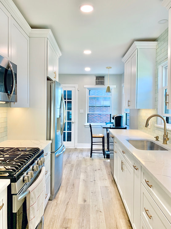 kitchen remodel, kitchen cabinets, bathroom remodeling, bathroom remodel, basement flooring options, basement finishing Indianapolis, flooring near me