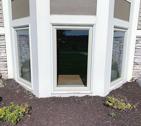 flooring Indianapolis, tile flooring, tiling a shower, tiling a backsplash, tiling a floor, window replacement, window and door, door replacement