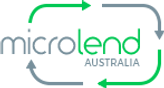 microlend_logo.png