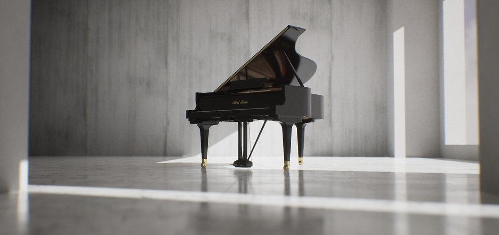 pianoemptyroom2.jpg