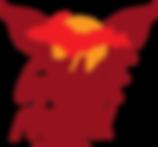 GraceFestivalLogo_FINAL_Red-Orange.png