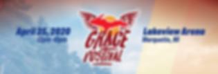 GF_Website Header.png