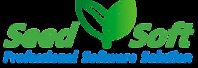 logo_big (1).png
