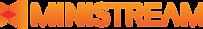 Ministream Logo
