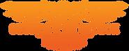 OtB-logo-fade-2000x800.png