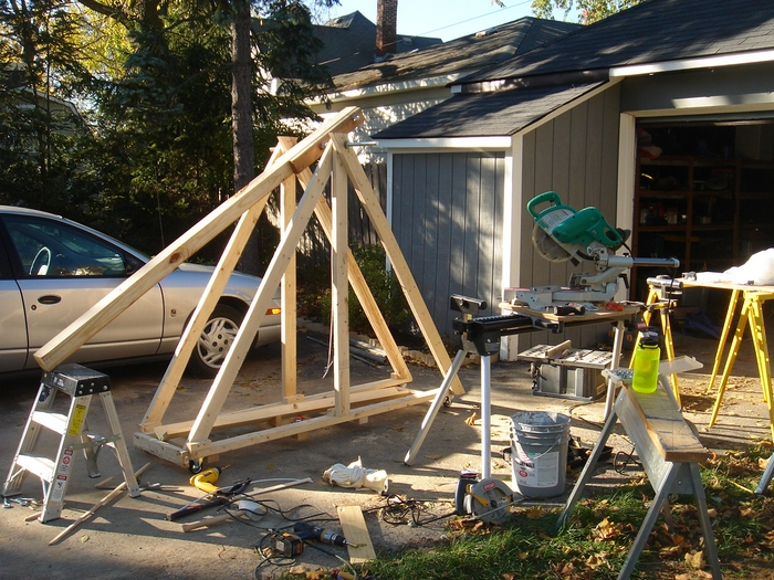 first build.JPG