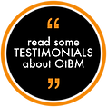 read-testimonials.png