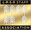 LPSR SA White Tree on Gold backgroun.png