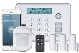 kisspng-security-alarms-systems-home-sec