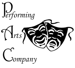 logo4_edited-1.png