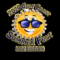 2020Summerfestlogo.png