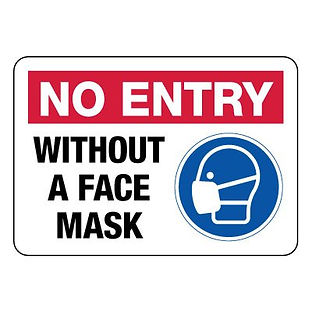 no-entry-without-mask-l13845-lg.jpg