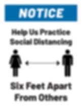 social-distancing-notice-8.5x11.jpg