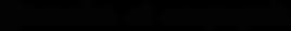 logo-GC-noir.png