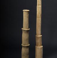 .bambusstelen