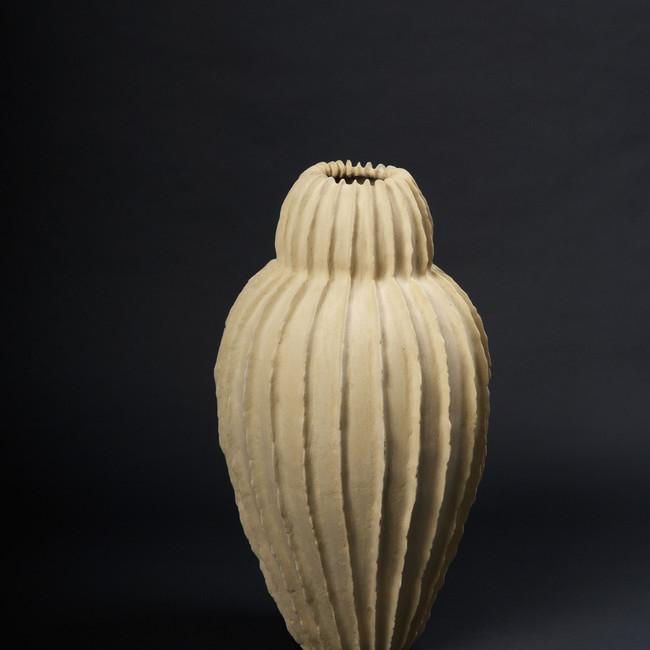 .gefäss cactus 95