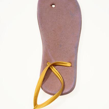 .sepatu laut049