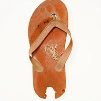 .sepatu laut079