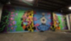 wibar mural 5.jpg