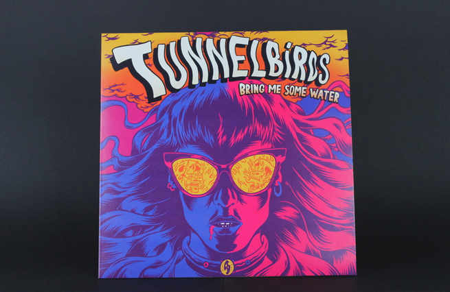Tunnelbirds - Bring me some water.jpg