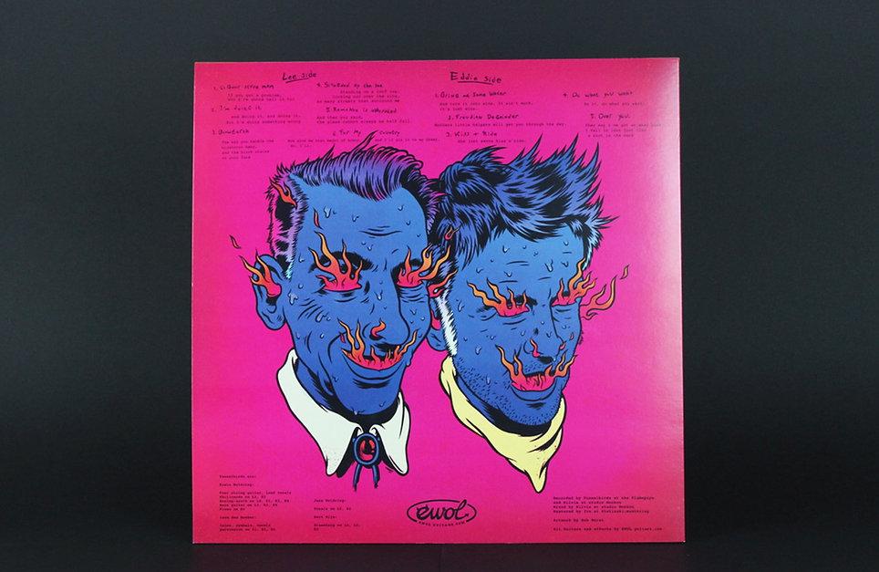 vinyl hoes 2.jpg