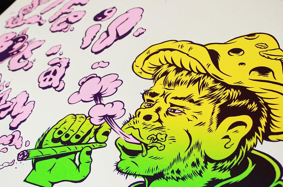 Stoned ape foto 2.jpg