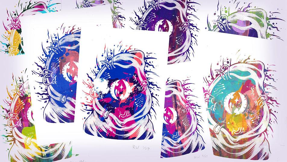 monotype collage.jpg