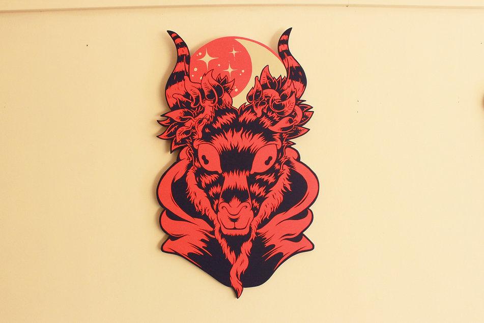 wolf 1.jpg