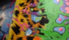 wibar mural 2.jpg