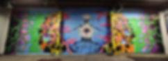 wibar mural full 2.jpg