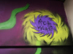 wibar mural logo.jpg