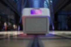 Mall Cube Main Image_1.jpg