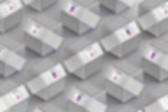 Cube Pattern.jpg