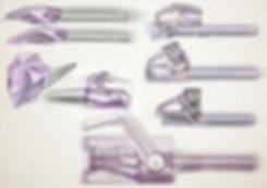 sketch dyson.jpg