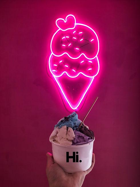 pink-and-white-ice-cream-3186010.jpg