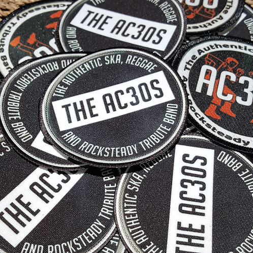 AC30's patch (large)