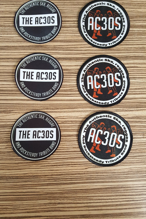 AC30's patch (small)