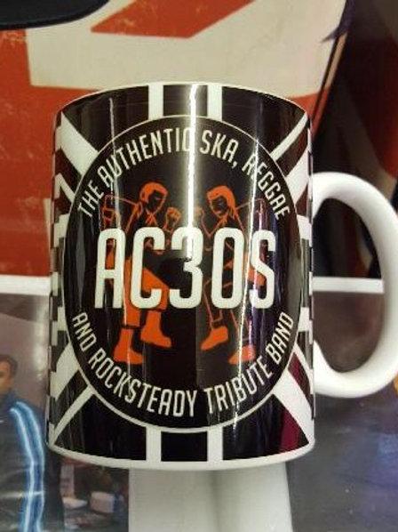 AC30's Coffee Mug