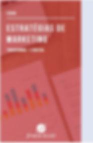 Capa do E-book - vermelha - junior FEA-RP