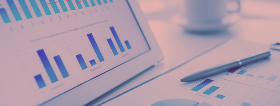 5 Indicadores de análise para sua empresa